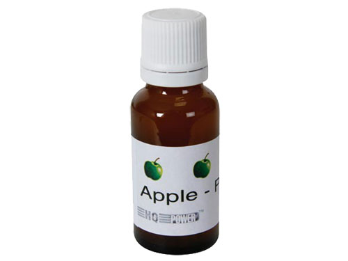 Apple fragrance for Smoke Liquid - VDLSLF4