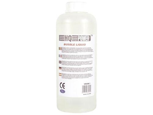 Liquide Bulles à Savon - 1 l - VDLBL1