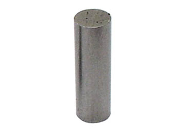 Aimant en Alnico - Cylindrique - Ø5 x 16 mm