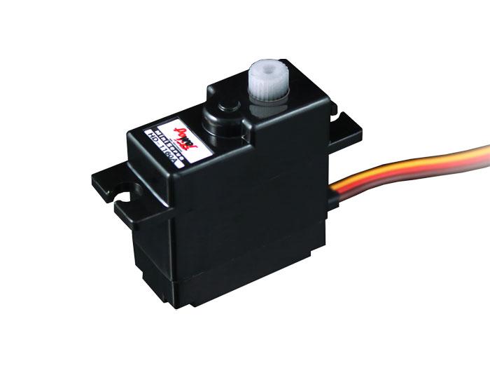 Servomotor Miniatura - HD-1160A