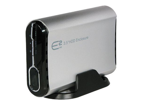 fad1aa51679 Caja externa aluminio 3.5