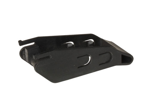 Schrack RT17017 - Retaining Clip for RT Serie Relays