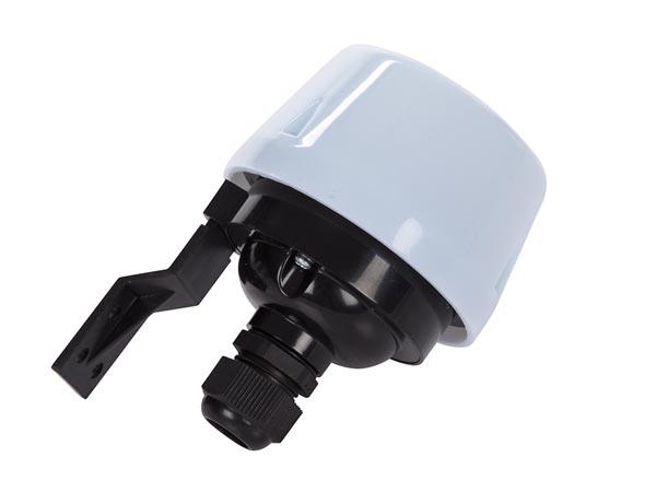 Perel EMS112 - Interruptor Crepuscular - Relé Fotoelétrico 2200 W