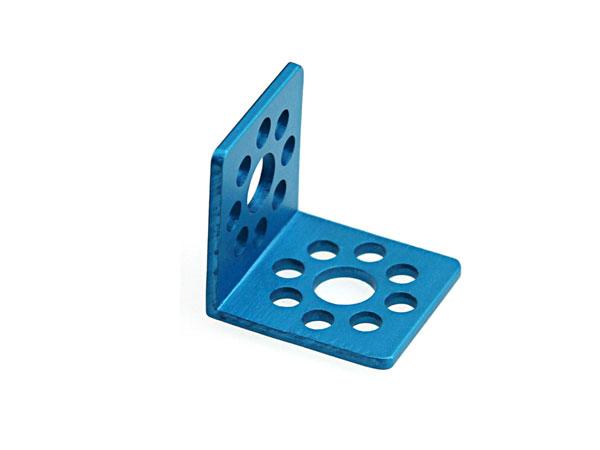 Makeblock L1 - Angle - Blue - 61512