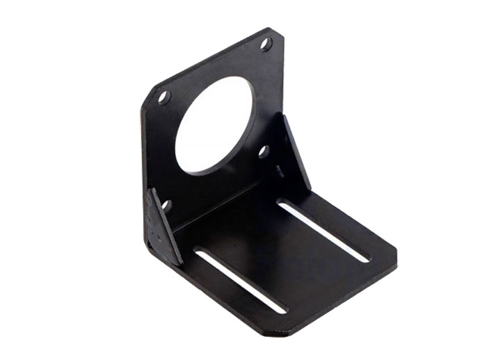 Bracket for Polulu Nema 23 Stepper Motor - 2258