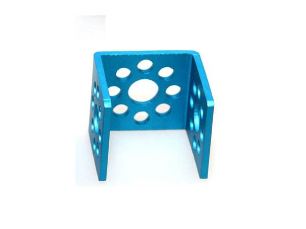Makeblock U1 - Support - Bleu - 61516