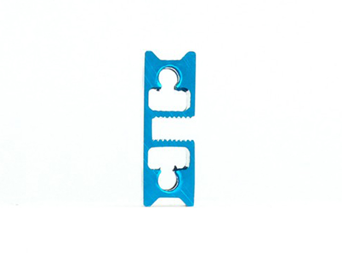 VIGA MAKEBLOCK 0824 - 32MM - AZUL
