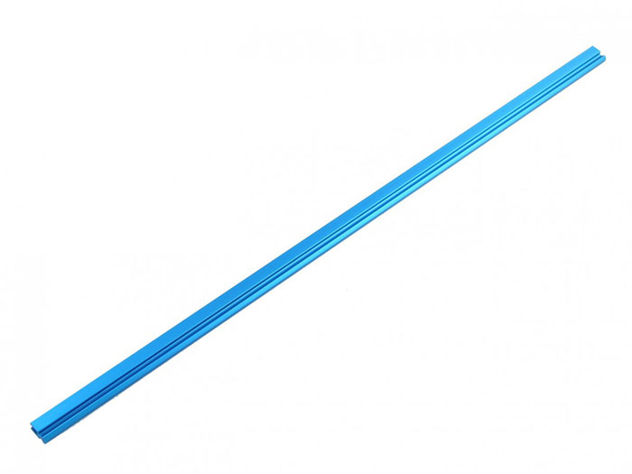 Makeblock - Rail 496 mm - Azul - 86008