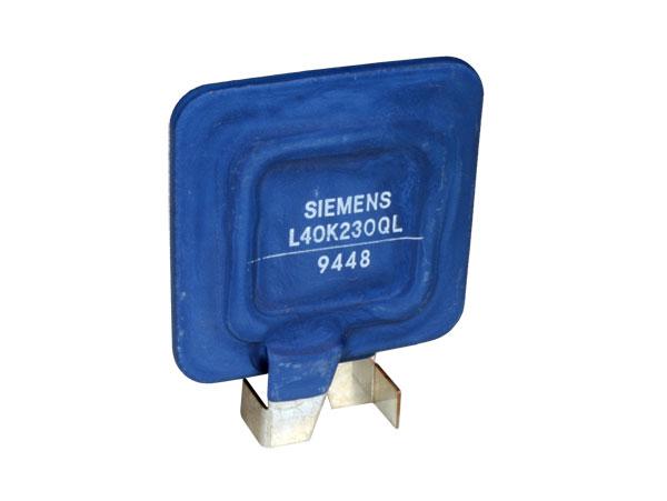 Strap SIOV-L40-K230QL - Varistor 275V 40 mm
