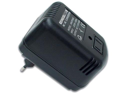 CONVERTIDOR REDUCTOR DE 220V A 110V - 45W