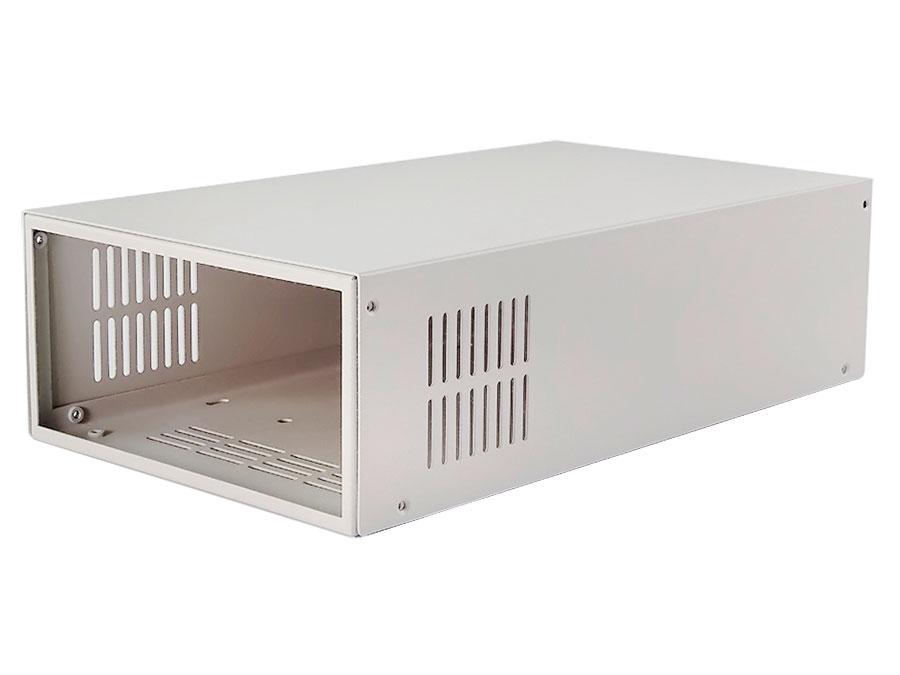jOY-it RD6006-Case02 - Caja para Fuente de Alimentación RD6006