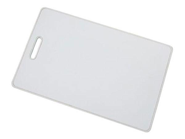 MK179 - VM179 proximity card reader