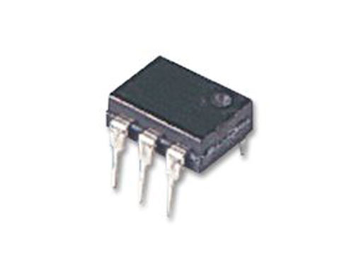 CQY80N - Optocoupler
