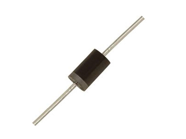 1N5400 - Diodo Retificador - 50 V - 3 A