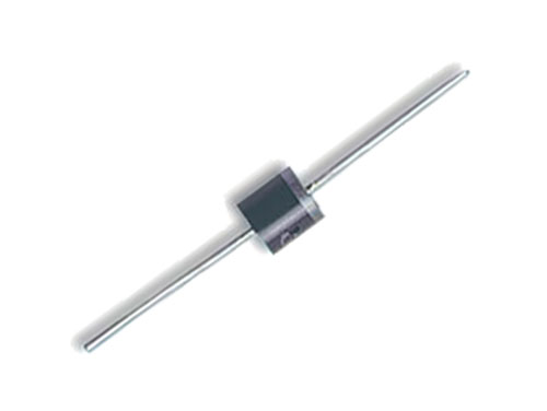 MIC 10A10 - Rectifier Diode - 1000 V - 10 A