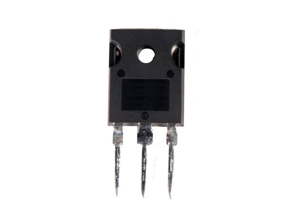 TRANSITOR IRFP150 - MOSFET, N, 100V, 39A, TO-247AC