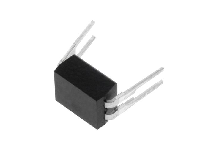 PC817 - Optocoupler