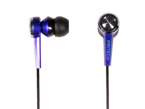PRITECH - CC-0048 - Headphones