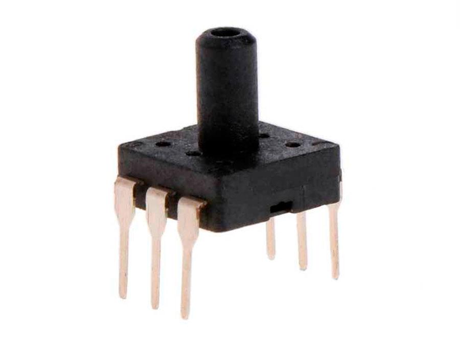 Sensor de Presión 0-40kPa - MPS20N0040D-D