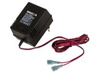 Carregador de Bateria Chumbo 6 V - 500 mA - 8420738068769