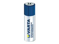Varta A27 - Pila Alcalina 12 V