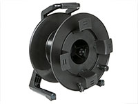 EVR-310 - 310 mm Welding Cable Reels