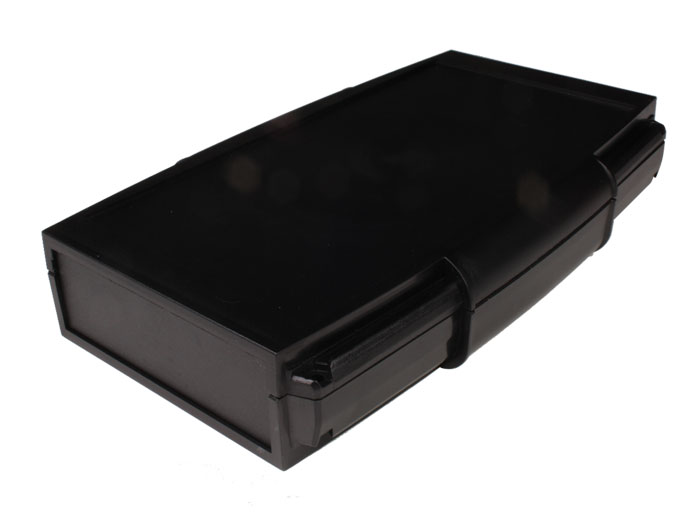 Retex - Sealed ABS Enclosure ABS 200 x 120 x 25 mm - RT-33133305