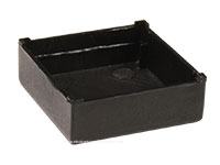 Teko Potting Storage - Caja para Rellenar en Nylon Poliamida - 28 x 29 x 11 mm - L15.9