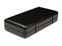 Teko SOAP1 - Caixa Convencional Plástico - 131 x 65 x 30,5 mm - 10008.9
