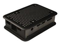 Teko POCKET - CAJA CONVENCIONAL PLASTICO GOOGLE CORAL TEKO 110X70X54MM GRIS CP/2.20 - TEK-CORAL.9