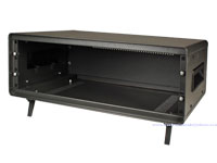 "Retex Serie EP - Rack Enclosure for 19"" 3U F330 Rack - 32060333"