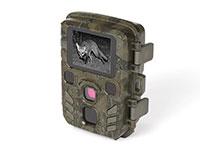 Trail Camera - WLC002