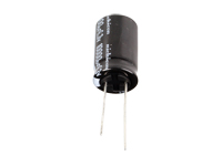 NICHICON - Radial Electrolytic Capacitor 10000 µF - 6.3 V - 105°C - UVY0J103MHD