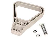 Puxador de Conetor Tipo Anderson® SB175 - Cinza