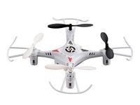 DRONE WIFI RCQC2
