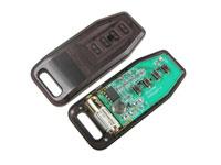 Velleman VM160T - Télécommande - Module Récepteur 4 Canaux