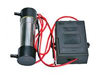 Ozone Generating Tube - 500 mg hour