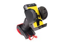 SOPORTE BICICLETA PARA MP3, MP4, GSM, GPS, PDA