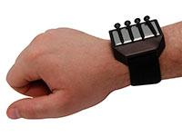 Bracelet Magnétique - HPUT4