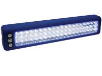 Lâmpada Trabalho, Suspensão e Magnética 60 LEDS - EWL15