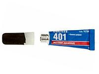 Loctite Super Glue-3 - Adesivo - Original - Força Instantânea - 3 g - SGLT608063