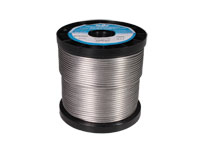 MBO - Rolo de Solda em Fio 60%Sn 40%Pb, 2 mm 1 Kg - 121120