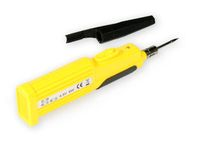 Battery soldering iron 6 W
