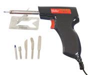 Weller Therma-Boost TB100 - Electric Soldering Gun - 30 and 130 W - 230 V - TB100EU