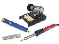 Electronic Soldering Kit - 25 W - 230 V - K/SOLD2N