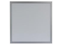 LUMINARIA LED BLANCO 60X60CM BLANCO NEUTRO