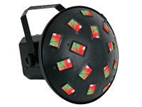 MUSHROOM A LED