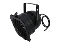 PAR 56 Flood Light - Black - VDLP56SB2