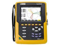 Chauvin Arnoux C.A 8333 Qualistar+ - Power and Harmonics Analyser - P01160541