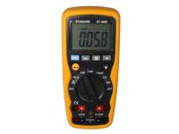 Standard ST9930 - Digital LCR Meter
